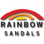 Rainbow Sandals hours | Locations | holiday hours | Rainbow Sandals near me