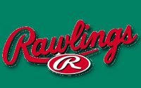 Rawlings hours