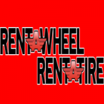 Rent A Wheel store hours