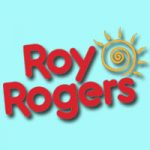 Roy Rogers Restaurant hours | Locations | holiday hours | Roy Rogers near me
