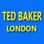 Ted Baker hours | Locations | holiday hours | Ted Baker near me