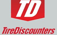 Tire Discounters hours
