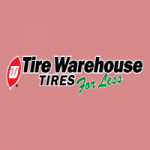 Tire warehouse store hours