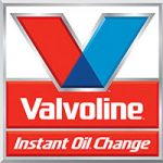 Valvoline Instant Oil Change hours | Locations | holiday hours 2018