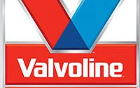 Valvoline Instant Oil Change hours