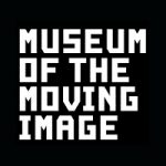Museum of the Moving Image store hours