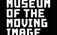 Museum of the Moving Image hours