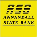 Annandale State Bank hours