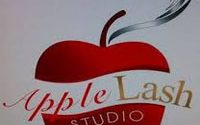 Apple Lash Studio