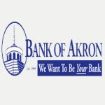Bank of Akron hours | Locations | holiday hours 2018 | Bank of Akron near me