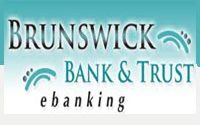 Brunswick Bank Hours