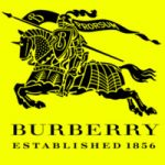 Burberry hours | Locations | holiday hours | Burberry near me