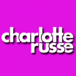 Charlotte Russe hours | Locations | holiday hours | Charlotte Russe near me
