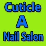 Cuticle A Nail Salon hours