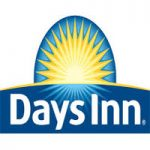 Days Inn store hours