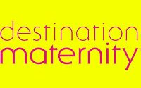 Destination Maternity hours