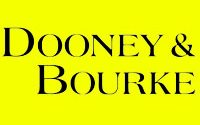 Dooney & Bourke hours