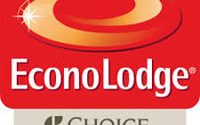 Econo Lodge Hours