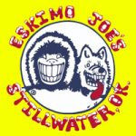 Eskimo Joe's hours