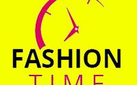 Fashion Time hours