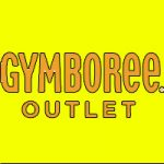 Gymboree hours