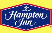 Hampton Inn Hours