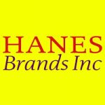 Hanesbrands hours