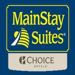 Mainstay Suites hours | Locations | holiday hours | Mainstay Suites near me