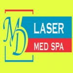 Md Laser Spa hours