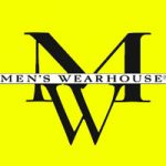 Men's Wearhouse hours