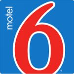 Motel 6 hours | Locations | holiday hours | Motel 6 near me 2018