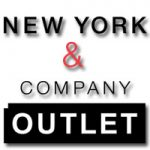 New York And Company hours | Locations | holiday hours