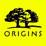 Origins hours | Locations | holiday hours | Origins near me