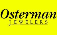 Osterman Jewelers hours