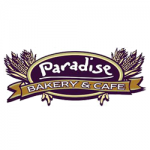 Paradise Bakery hours | Locations | holiday hours | Paradise Bakery near me