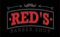 Red's Barber Shop hours