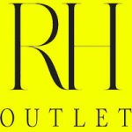 Restoration Hardware hours | Locations | holiday hours | Restoration Hardware near me