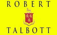Robert Talbott hours