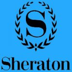 Sheraton Hotels hours