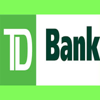 td bank near me business hours