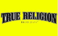True Religion hours
