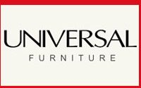 Universal Furniture hours