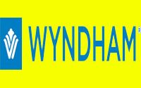 Wyndham Hotels hours