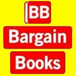 Bargain Books store hours