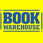 Book Warehouse hours | Locations | holiday hours | Book Warehouse near me