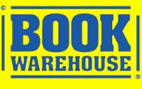 book-warehouse-hours-locations-holiday-hours