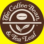 Coffee Bean & Tea Leaf hours