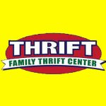 Family Thrift Center store hours