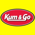 kum-go-hours-locations-holiday-hours
