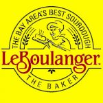 le-boulanger-hours-locations-holiday-hours